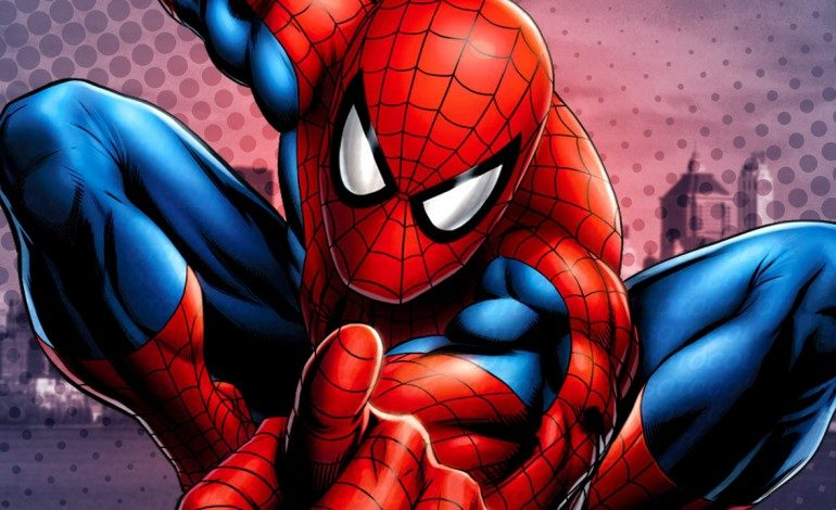 Check Out the Rumored Short-List of Directors for the 'Spider-Man' Reboot