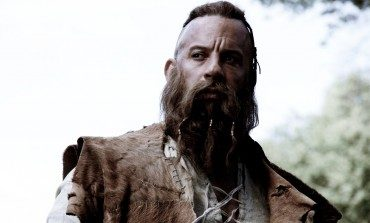 Check Out the Trailer for 'The Last Witch Hunter'