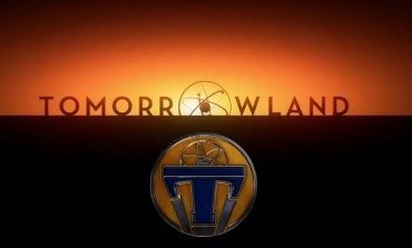 Revisionist History – 'Tomorrowland'