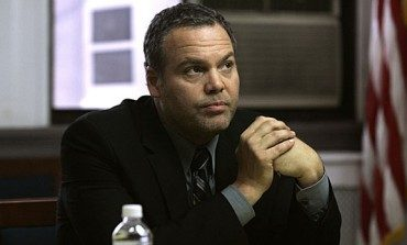 Vincent D'Onofrio Will be the Villain in 'CHiPs' Adaptation
