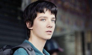 Is Asa Butterfield Marvel's New Spider-Man?
