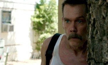 Kevin Bacon and David Koepp to Work on 'You Should Have Left' for Blumhouse