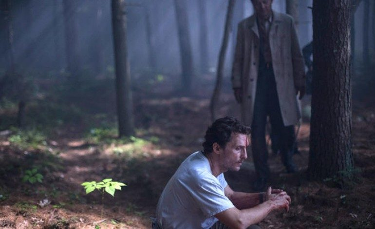 Gus Van Sant's 'The Sea of Trees' Picked Up by Lionsgate and Roadside Attractions