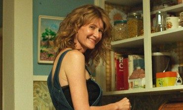 Laura Dern is in Talks to Join Cast of McDonald's Biopic 'The Founder'