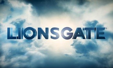 Lionsgate Is Turning 'The Odyssey' into Multiple Films