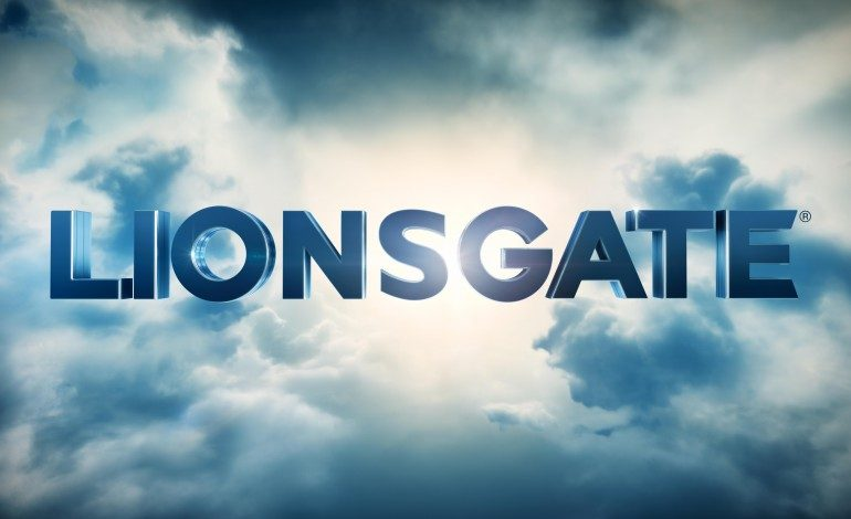 Thriller 'Silk Road' Starring Jason Clarke and Nick Robinson is Acquired by Lionsgate