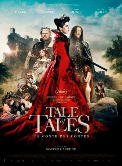 tale-of-tales-poster-120x160-bd