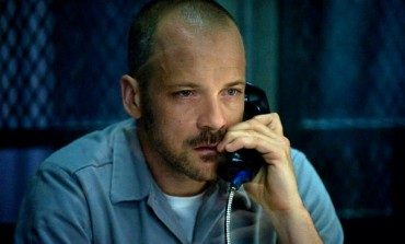 Peter Sarsgaard Is Joining 'The Magnificent Seven' Remake, Jason Momoa Is Leaving