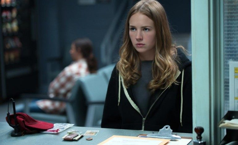 'Mother's Day' Adds Britt Robertson, Timothy Olyphant, and Shay Mitchell