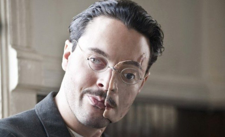 Jack Huston to Exit 'The Crow' Remake