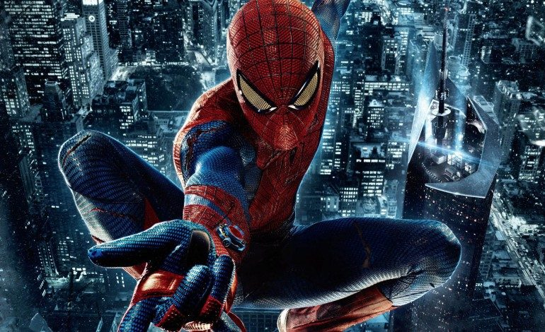 Sony and Disney Strike An Incredible New Deal That Brings Spider-Man Films to Disney+