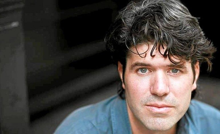 J.C. Chandor Will Produce and Likely Direct 'The Liar's Ball' Adaptation