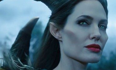 Angelina Jolie and Elle Fanning Reprise Roles in 'Maleficent II'