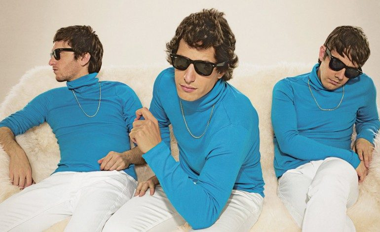 Lonely Island Mockumentary Has a Release Date