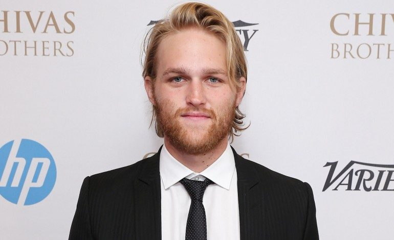 Wyatt Russell Will Star in Sequel 'Goon: Last of the Enforcers'