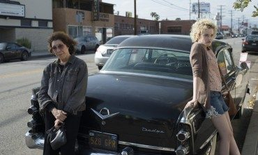 "Lily Tomlin Knows How to Say ""Screw You"" in the Trailer for 'Grandma'"