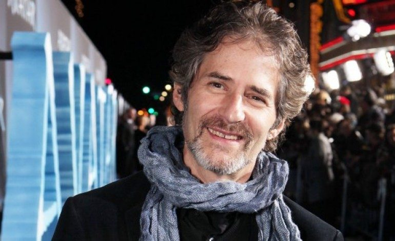 Oscar-Winner Composer James Horner Dies in Plane Crash