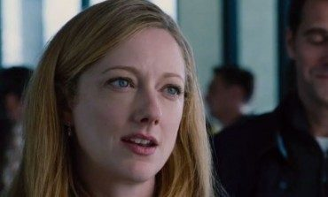Judy Greer May Join David Gordon Green's 'Halloween' Reboot