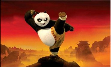 Check Out the Trailer for 'Kung Fu Panda 3'