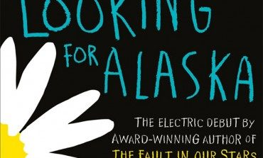 Rebecca Thomas Tapped to Direct John Green's 'Looking for Alaska'