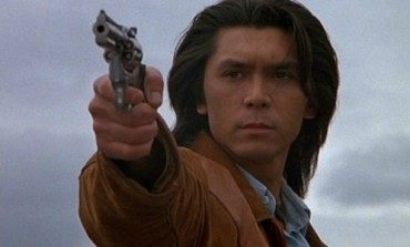 Lou Diamond Phillips to Play Serial Killer Richard Ramirez in 'The Night Stalker'