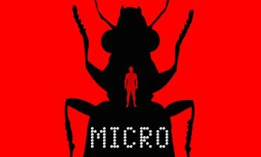 Michael Crichton's 'Micro' Headed to the Big Screen