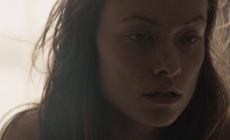 Cinedigm picks up Olivia Wilde's 'Meadowland'