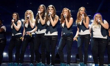'Pitch Perfect 3' Release Date Shifted to August 2017