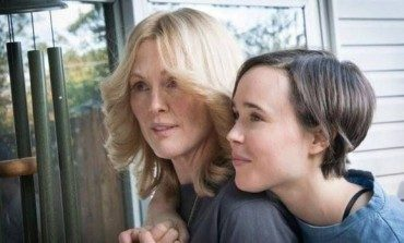 Julianne Moore and Ellen Page Fall in Love and Fight for Equality in 'Freeheld' Trailer