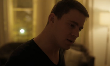 Channing Tatum and Joseph Gordon-Levitt May Team For Original Musical Comedy