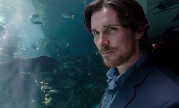 Terrence Malick's 'Knight of Cups' Has a Release Date