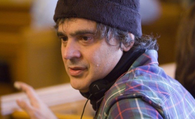 Miguel Arteta to Direct YA Adaptation 'All the Bright Places'