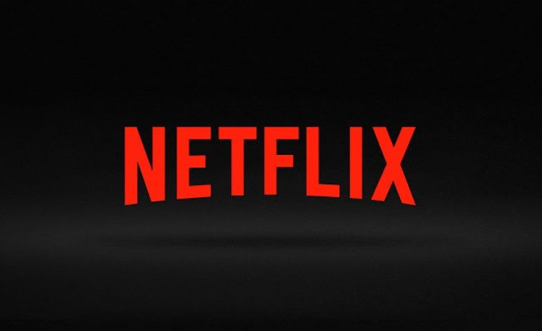 Netflix Will Come Out With Three Original German Films