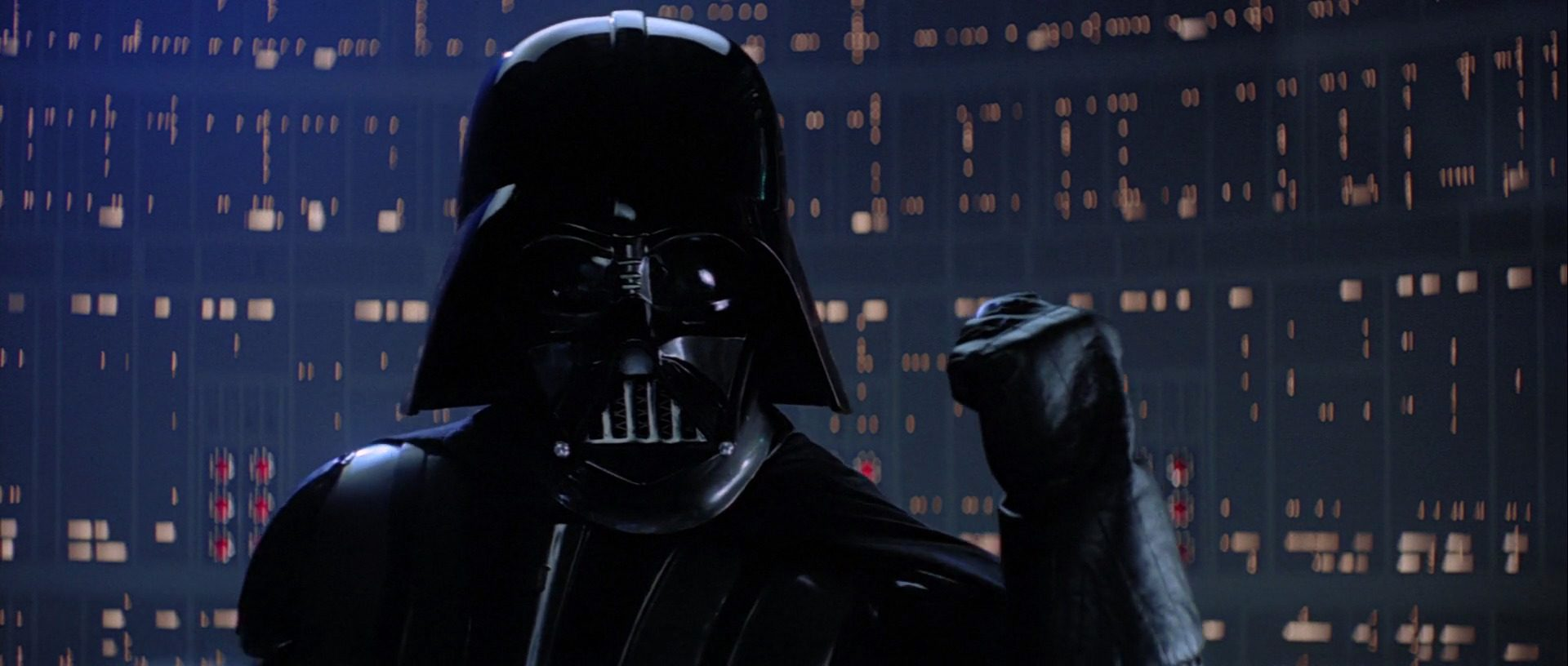 May The Force Be With You! 'The Empire Strikes Back' Returns to Theaters for its 40th Anniversary!