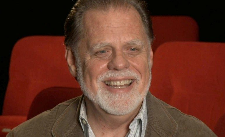 Taylor Hackford On Board to Direct Robert De Niro in 'The Comedian'