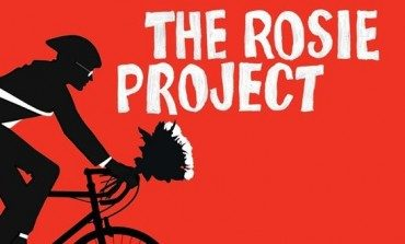 Richard Linklater Follows in Step with Jennifer Lawrence, Exits 'The Rosie Project'