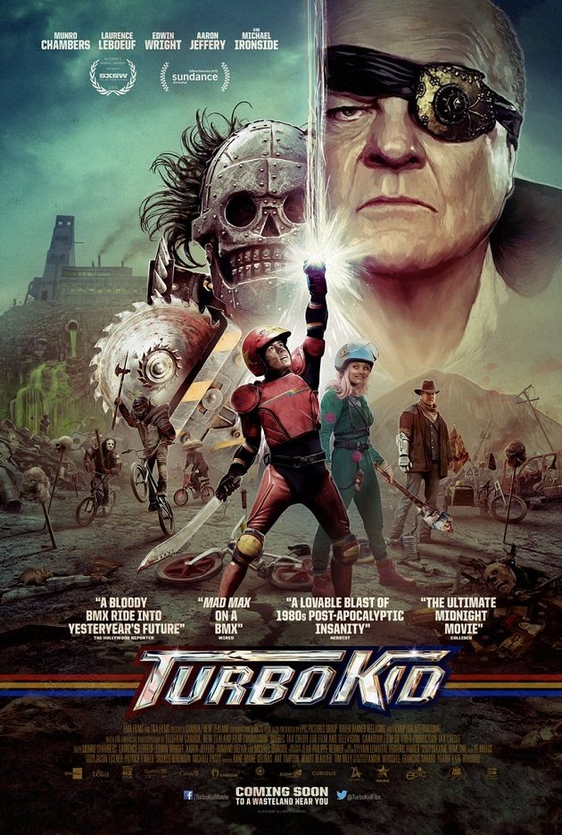 Turbo Kid 360-thumb-630xauto-56454