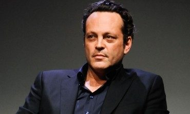 Vince Vaughn to Join Mel Gibson's 'Hacksaw Ridge'