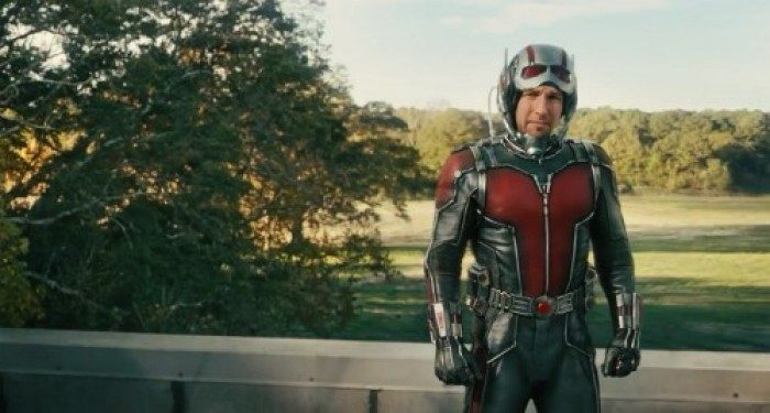 antman-paul-rudd-jpg