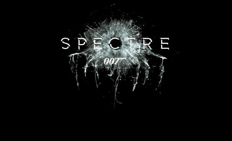 James Bond is Back; Check Out the First Full Trailer for 'Spectre'