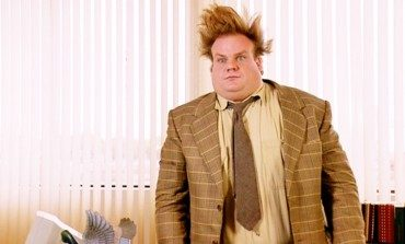 Comedy World Pays Tribute to One of its Greatest in the 'I Am Chris Farley' Trailer