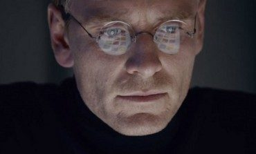 First Full 'Steve Jobs' Trailer Surfaces
