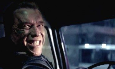 Movie Review – 'Terminator Genisys'