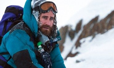 'Everest' Set to Open 2015 Venice Film Festival