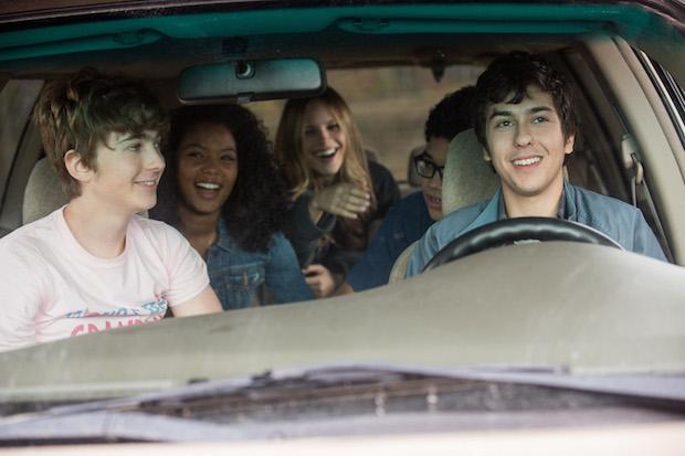 paper_towns_3