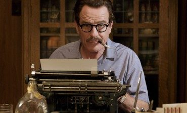Bryan Cranston and James Franco Team Up for Comedy 'Why Him?'