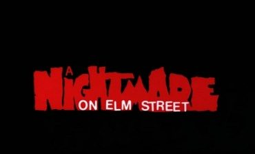 New Line to Reboot 'Nightmare on Elm Street,' Again
