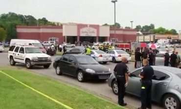 Movie Theater Shooting in Nashville; Suspect Killed by Police