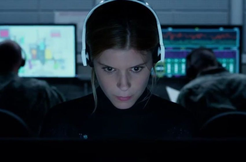The-Fantastic-Four-Sue-Storm-Kate-Mara-3-850x560