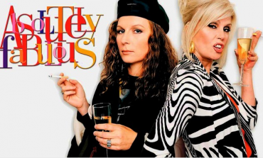Fox Searchlight to Bring Brit Sitcom 'Absolutely Fabulous' to Theaters